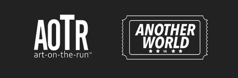 AnotherWorld & Art On The Run